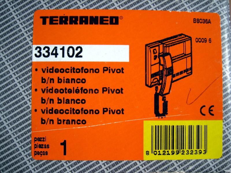 terraneo-pivot-phone-05